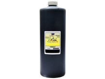 1L Gray Ink for use in CANON printers