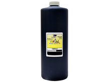 1L Pigmented Black Ink for use in CANON printers