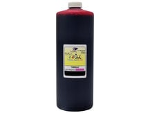1L FADE RESISTANT Dye Light Magenta Ink for EPSON