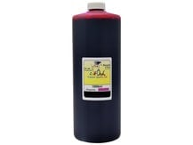 1L Magenta Ink for use in CANON printers