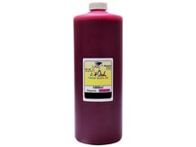 1L Pigment-Based Magenta Ink for HP 902, 910, 933, 935, 940, 951, 952, 962, and others