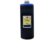 1L Photo Cyan Ink for use in CANON printers
