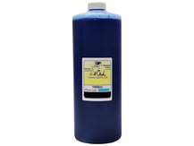 1L PHOTO CYAN ink to refill CANON PFI-105, PFI-106, PFI-206, PFI-304, PFI-306, PFI-704, PFI-706