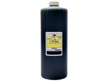 1L PHOTO GRAY ink to refill CANON PFI-101, PFI-103, PFI-301, PFI-302, PFI-701, PFI-702