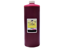 1L PHOTO MAGENTA ink to refill CANON PFI-1000, PFI-1100, PFI-1300, PFI-1700