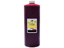 1L RED ink to refill CANON PFI-101, PFI-301, PFI-701
