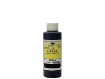 120ml Gray Ink for use in CANON printers