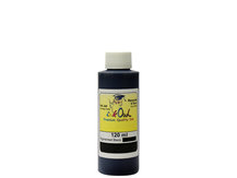 120ml Pigmented Black Ink for use in CANON printers