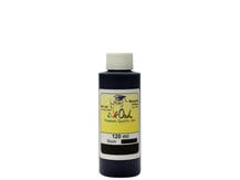 120ml Dye Black Ink for use in CANON printers