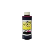 120ml Magenta Ink for use in CANON printers