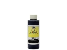 120ml MATTE BLACK ink to refill CANON PFI-105, PFI-106, PFI-206, PFI-304, PFI-306, and others