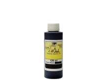120ml Photo Black Ink for HP