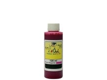 120ml PHOTO MAGENTA ink to refill CANON PFI-101, PFI-301, PFI-701