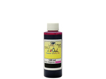 120ml Photo Magenta Ink for use in CANON printers
