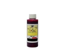 120ml RED ink to refill CANON PFI-101, PFI-301, PFI-701