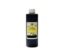 250ml Gray Ink for use in CANON printers