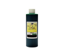 250ml GREEN ink to refill CANON PFI-101, PFI-301, PFI-701