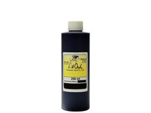 250ml Pigmented Black Ink for use in CANON printers
