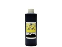 250ml Dye Black Ink for use in CANON printers