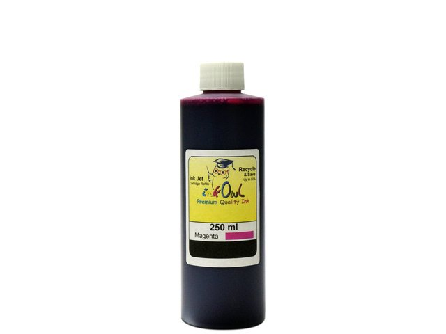 250ml Magenta Ink for HP
