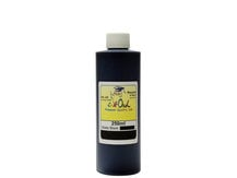 250ml MATTE BLACK ink to refill CANON PFI-105, PFI-106, PFI-206, PFI-304, PFI-306, and others