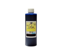 250ml Photo Cyan Ink for use in CANON printers