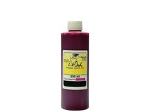 250ml PHOTO MAGENTA ink to refill CANON PFI-1000, PFI-1100, PFI-1300, PFI-1700