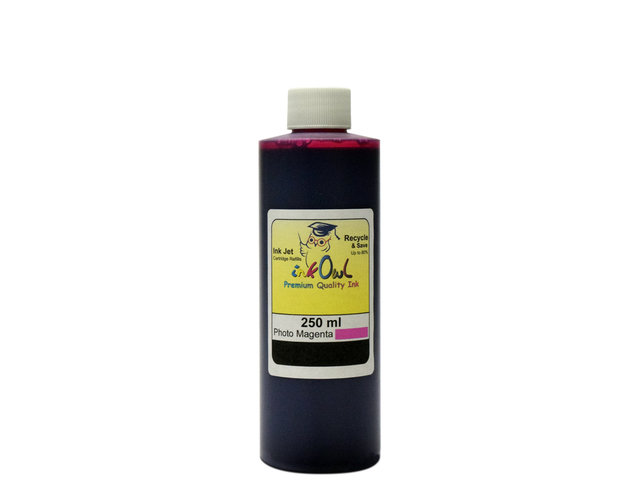 250ml PHOTO MAGENTA ink for CANON CLI-42