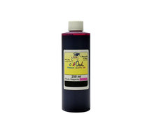 250ml Photo Magenta Ink for use in CANON printers