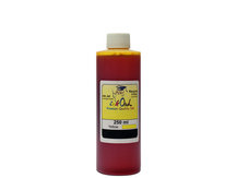 250ml Yellow Ink for use in CANON printers