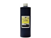 500ml MATTE BLACK ink to refill CANON PFI-105, PFI-106, PFI-206, PFI-304, PFI-306, and others