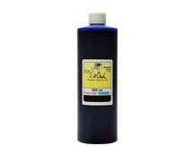 500ml Photo Cyan Ink for use in CANON printers