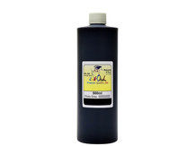 500ml PHOTO GRAY ink to refill CANON PFI-1000, PFI-1100, PFI-1300, PFI-1700