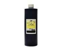 500ml Photo Black Ink for HP