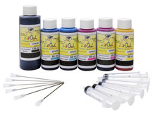 *FADE RESISTANT* Combo Kit for EPSON CLARIA Printers