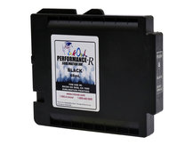68mL BLACK Performance-R Sublimation Cartridge for use in Ricoh® GX 5050, GX 7000 printers (GC21)