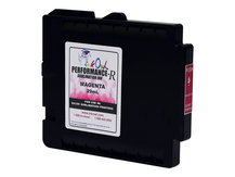 29mL MAGENTA Performance-R Sublimation Cartridge for use in Ricoh® GX e3300, GX e7700 printers