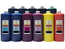 11x1L Compatible Ink for EPSON Ultrachrome K3/HDR for Stylus Pro 7900, 9900
