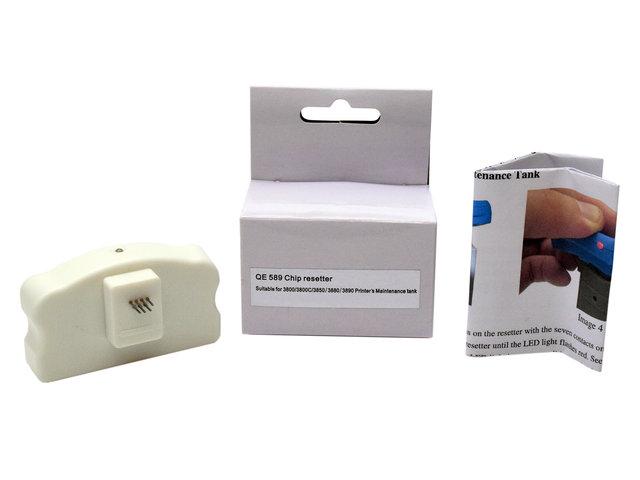 Maintenance Tank Chip Resetter for EPSON Stylus Pro 3800