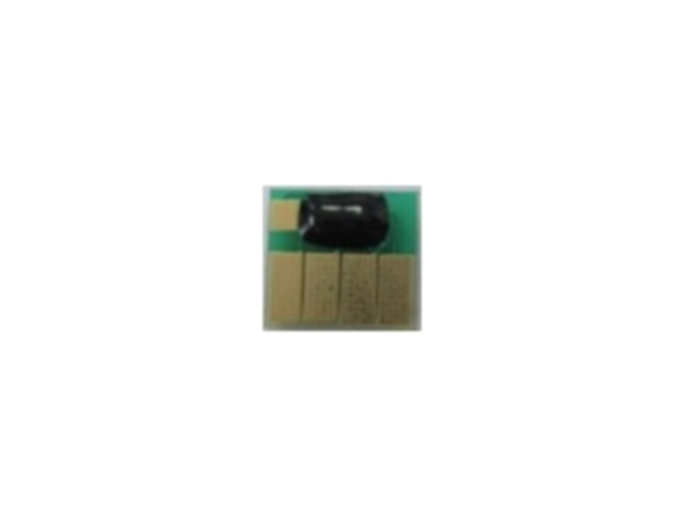 Permanent Replacement Chip for HP 940, 940XL YELLOW Cartridges