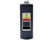 1L LIGHT BLACK ink for EPSON Ultrachrome K3