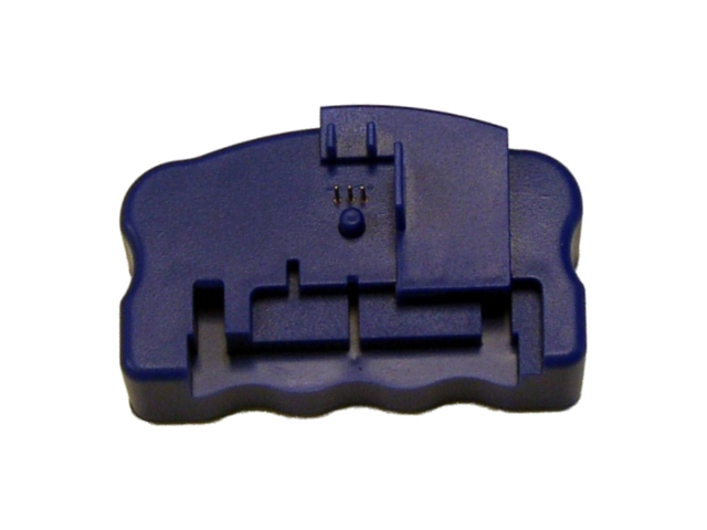 Chip Resetter for BROTHER LC101, LC103, LC105, LC107, and many others