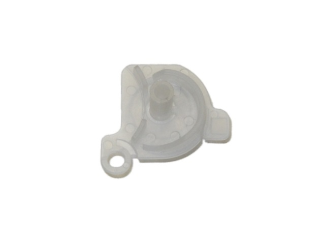 Special Replacement Cap for BROTHER TN-630, TN-660, and others