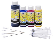 *PREMIUM PIGMENTED* Combo Kit for EPSON DURABRITE
