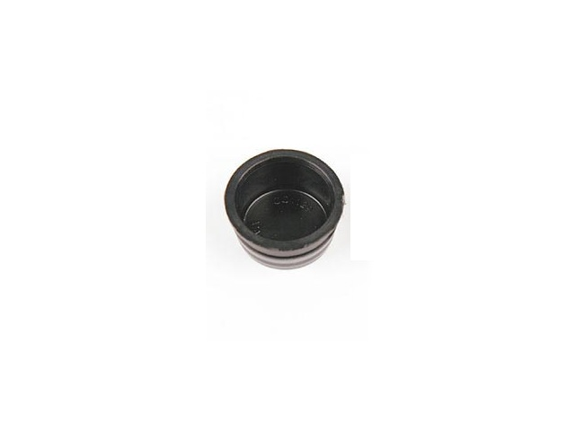 Replacement Cap for KONICA MINOLTA Magicolor Cartridges