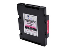29mL MAGENTA Performance-R Sublimation Cartridge for use in Ricoh® SG 3110, SG 7100 printers (GC41)