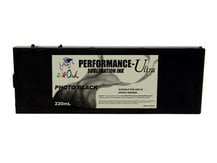 220ml PHOTO BLACK Performance-Ultra Sublimation Cartridge for Epson Stylus Pro 7600, 9600