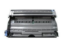 Compatible Drum Unit for BROTHER DR-350