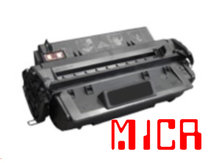 Replacement Cartridge for HP Q2610A (10A) MICR