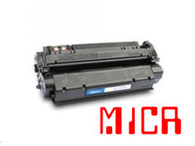 Replacement Cartridge for HP Q2613X (13X) MICR